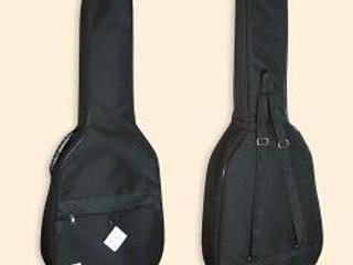 Чехлы для гитар недорого