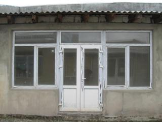 Капитальный магазин, внутренний ремонт, рынок Байдукова