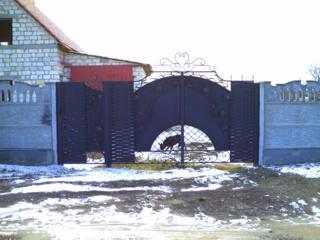 Недостроенный дом отличной планировки, с, Парканы