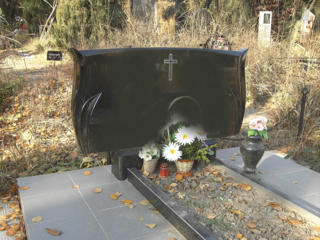Monumente funerare, надгробные памятники - reduceri!