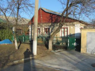 Продам дом на Кировском.