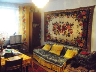 Apartament 3 camere de vinzare, Singerei, reg. Piata