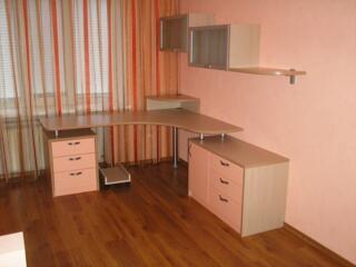 Любая мебель на заказ... Любой цвет, форма, материалы.