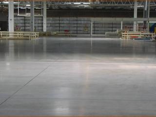 Podele industriale. Промышленные бетонные полы, бетон