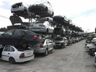 Автозапчасти: Мазда. Тойота. Ниссан. Мицубиси. Фольксваген. Хонда.