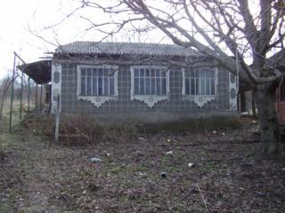 Срочно продается дом в селе Хыржаука района Кэлэраш