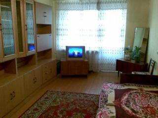 Комната - 700 леев