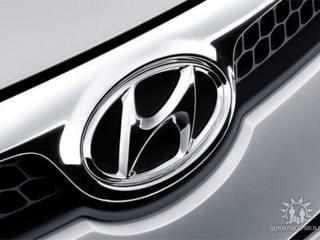 Hyundai Matrix, Getz, Accent, Н200, SantaFe, Elantra