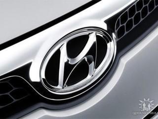 Hyundai Matrix, Elantra, Getz, Santa Fe, Accent, H200
