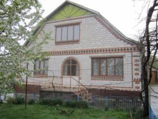 Дом в Красненьком. Цена договорная.