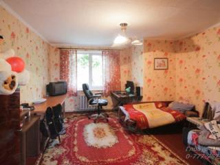 Продается 2-этажный котельцовый дом на Ближнем хуторе