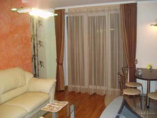 1-комнатная квартира в центре Чекан