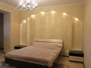 Квартира однокомнатная с мебелью