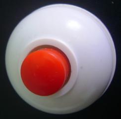Кнопка для дверного звонка