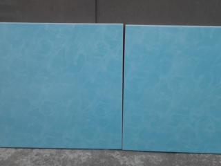 Продаётся керамическая плитка на пол