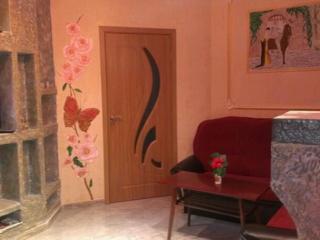 Квартира посуточно в Тирасполе