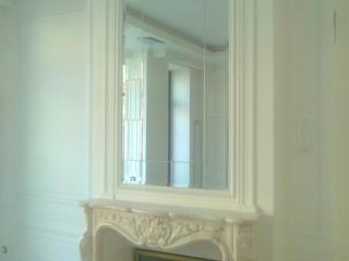 Разработка дизайна и изготовление душевых кабин, зеркальных панно