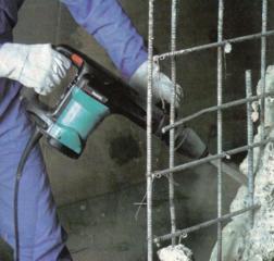Бельцы. Бетоновырубка снос домов резка бетона вывоз мусора Чистка стен