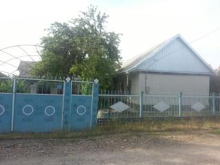 Продается дом Слободзея м/ч