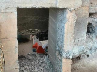 Алмазное сверление отверстий демонтаж резка бетона стен