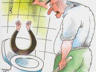 Чистка канализации, ремонт канализации, замена!