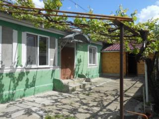 Se vinde casa r. Anenii Noi s. Cretoaia