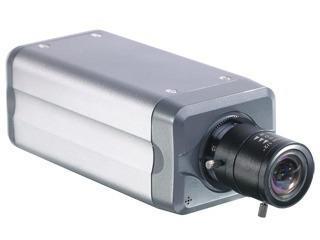 Монтаж видеонаблюдения аналогового, ip-видеонаблюление,