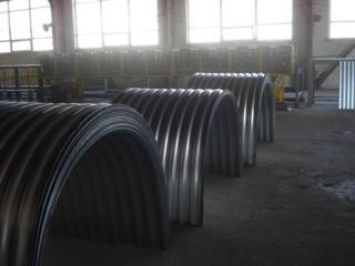 Производим укрытия конвейера, укрытие конвейера