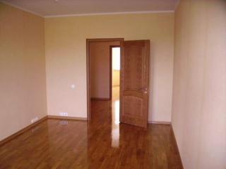 Ремонт квартир, обои