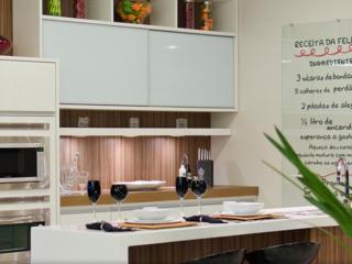 Mobila la comanda - Мебель на заказ