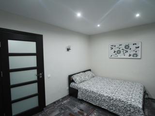 Apartament modern cu un design frumos - 450 lei/24 ore