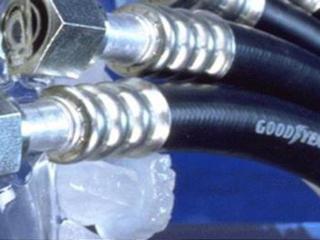 Ремонт алюминиевых трубок автокондиционеров