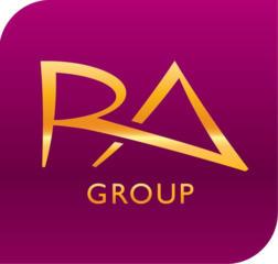 Брендовые ароматы RA Group Int ღ ПМР