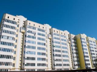 500 EUR m2 - Casa noua, bd. Mircea cel Batrin, linga marketu Nr 1