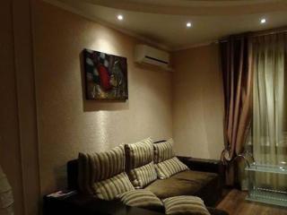 Apartament bun, mobilat, toate conditiile
