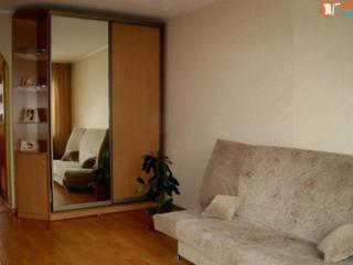 Уютная, чистая, однокомнатная квартира, со всеми удобствами