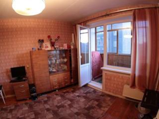 Квартира в отличном состоянии, светлая, уютная и теплая.