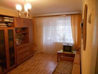 Apartament cu toate comoditatile