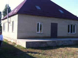 Новый дом, 200 кв. с мансардой, Суклея за каналом-38500уе или обмен