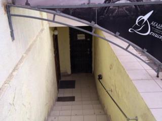 Подвальное помещение, Балка, 131 кв. 18500 у. е.