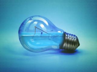 Электрик, решение всех проблем, розетки, освещение, 24