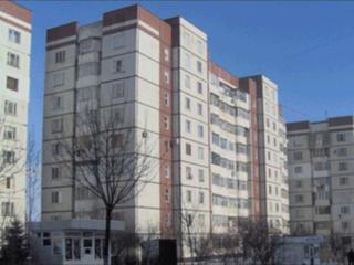Куплю 1-2-комнатную квартиру на Балке.