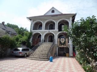 Отличный новый дом, в парковой зоне, по выгодной цене!!