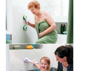Товары для ванной комнаты. Товары из телемагазинов!