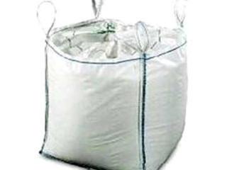 Sac 1000 kg bigbag. Мешок 1000 кг бигбег