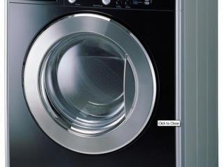 Ремонт стиральных машин и др. техники