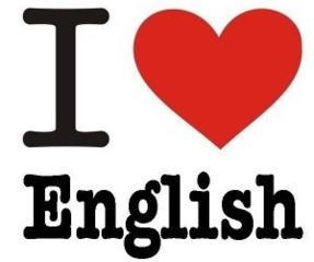 Limba engleza pentru orice vârstă. Английский язык для любого возраста