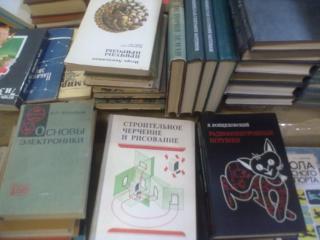 Многотомники. Подписные издания. Собрания сочинений