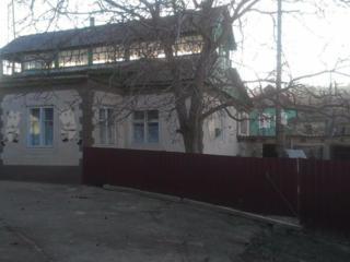 Продам хороший дом в селе Хаджимус.