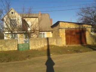Casa in satul Calfa raionul Anenii Noi.
